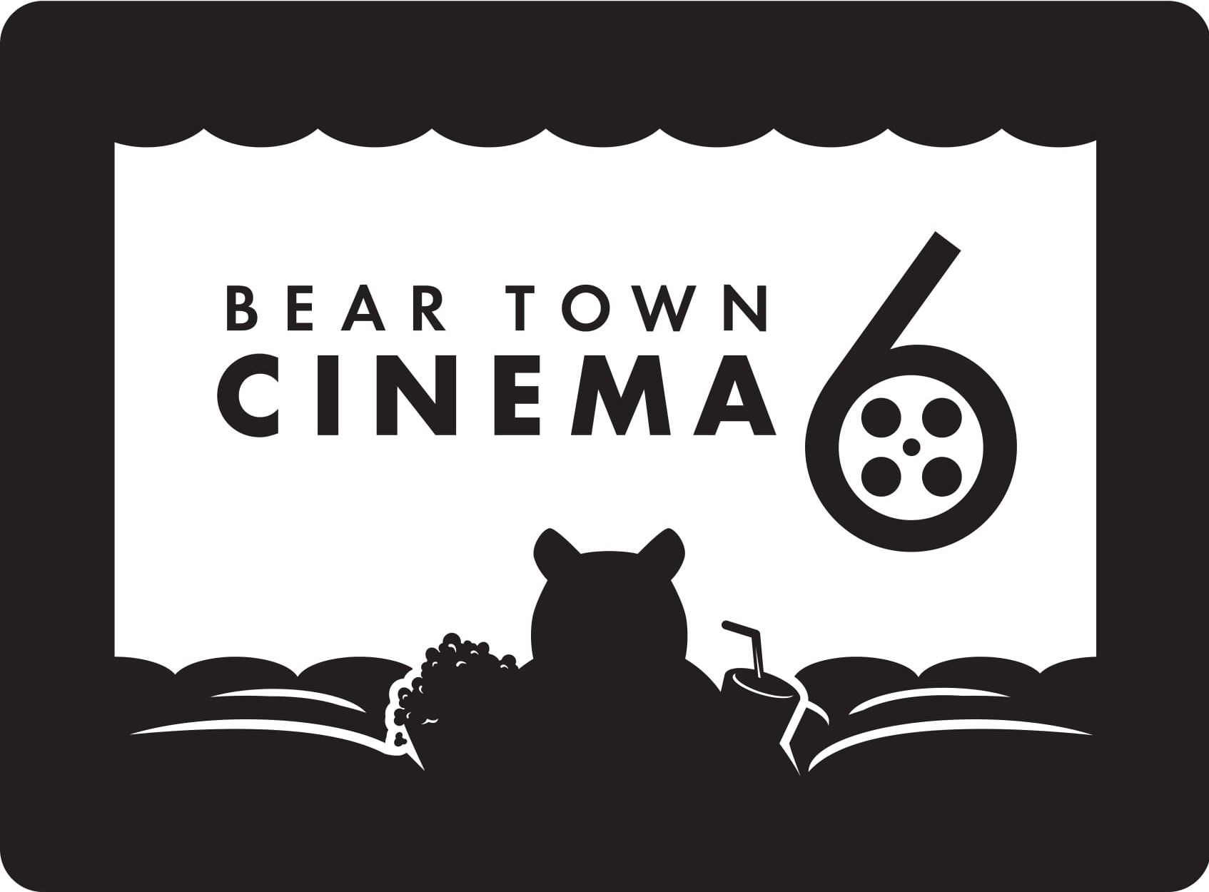 Beartown logo (2)