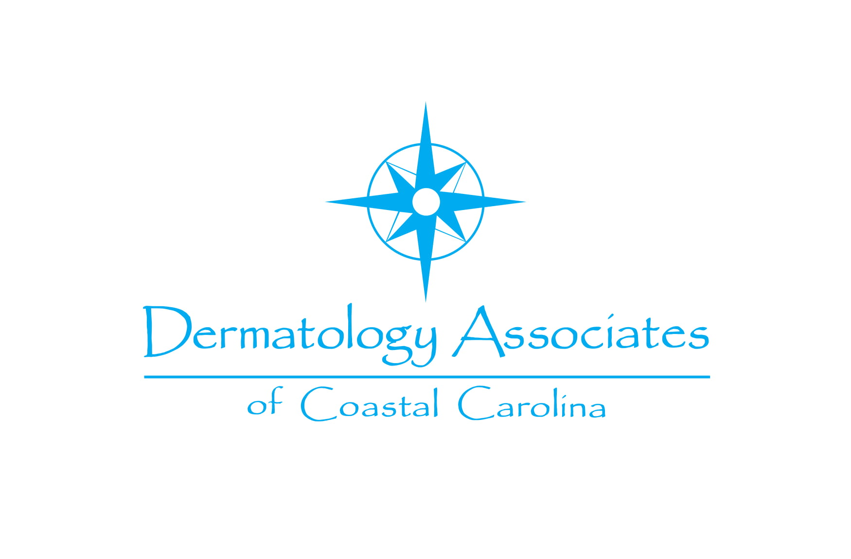 Carolina Dermatology_100 cyan-1