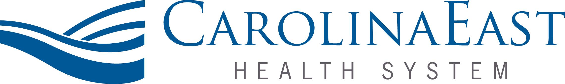 CarolinaEast_HealthSystem