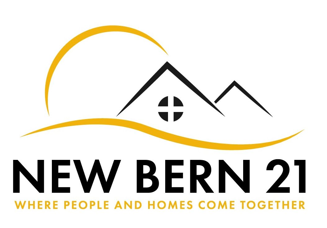 NewBern21