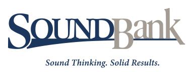 SoundBank_logo_Tagline_SM